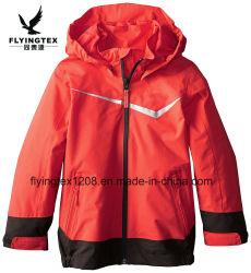e57d54b4f5 Men s Jacket Sportswear Garment Apparel Ski Jacket