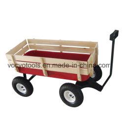 Lawn Garden Cart Price 2020