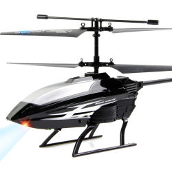 Helicopter Models, Remote Control Aircraft Toys, Broken-Resistant, Children's Toys