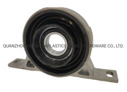 26121229492 26127501257 BMW Driveshaft Support with Bearing