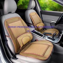 New Design Wooden Bead Car Seat Cushion