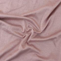 85% Nylon 15%Spandex High Elastane Sportswear