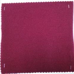 High Quality Various Colors Ok Fabrics