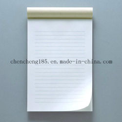 2015 Good Quality Custom Paper Notebook Fk-242