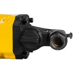 "Top Power 1"" Square Head Air Impact Wrench Air Tool Pneumatic Tools for Car Repair"