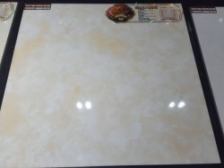 Glazed Porcelain Tile/Floor Tile/Marble Tile/Home Decoration (600*600)