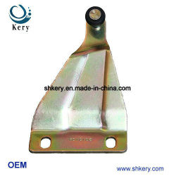 Stamping Parts Car Sliding Door Hinge for Automobile