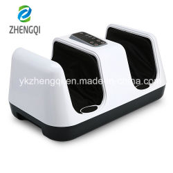 Wholesale Cheap Kneading Foot Massager