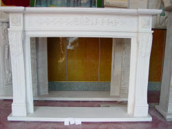 limestone fireplace surround stacked stone marble mantel stone fireplace surround limestone china fireplace manufacturers