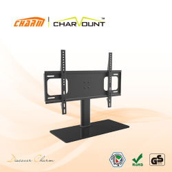 Wholesale Low Price High Quality Articulating LCD TV Bracket (CT-DVD-51B)