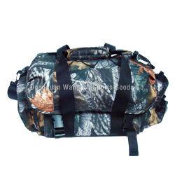 Tripper Bag (WZ00327)