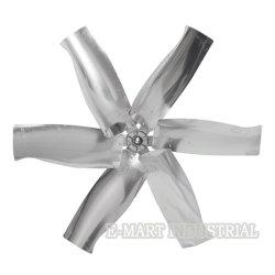 Wall Fan Air Conditioner Heat Exchanged Air Blower Greenhouse Fan Poultry Fan