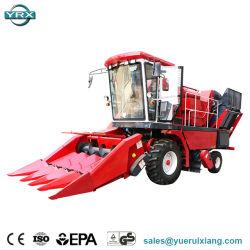 China Corn Harvester Machine Corn Harvester Machine Manufacturers