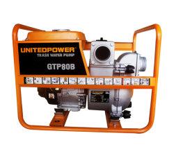 3 Inch Slurry Pump