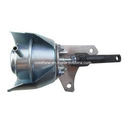 China Bmw Turbo Actuator, Bmw Turbo Actuator Manufacturers