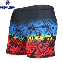 f2dea250c Wholesale Swimming Trunks, Wholesale Swimming Trunks Manufacturers ...