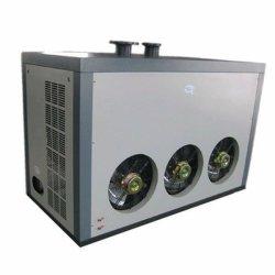 Refrigerated Compressed Air Flow Dryer Air Dryer