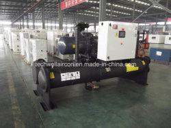 China Ground Source Heat Pump Ground Source Heat Pump
