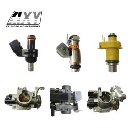 China Motorcycle Parts, Motorcycle Parts Manufacturers, Suppliers