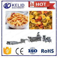 Low Cost Induatrial Price Pasta Machine