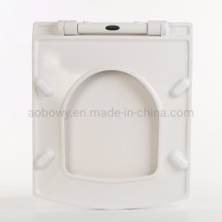 China Toilet Seat Toilet Seat Manufacturers Suppliers