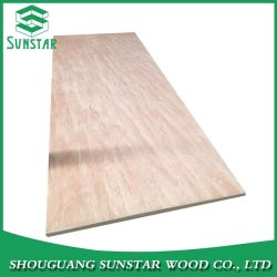 Veneer Plywood Marine Plywood for Trailer and Furniture