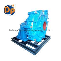 Wholesale Large Capacity Centrifugal Abrasion Resistance Mining Mud Slurry Pump