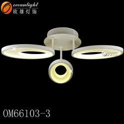 Modern LED Crystal Chandeliers Pendant Lamps Om66146