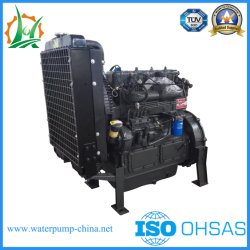 Cast Iron Self-Priming Pump for Petroleum Industry System