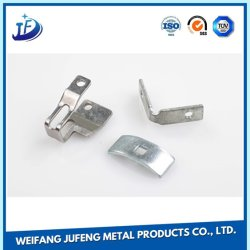 China Welding Accessories Welding Accessories