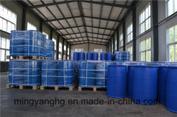Dry Strength Agent Used in Packaging Paper
