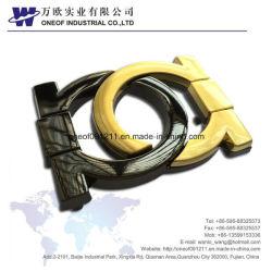 Adjustable Belt Buckles for Men