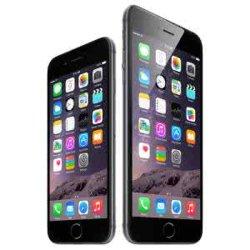 Original Refurbished Phone 6s Smart Phone Cell Phone Mobile Phone