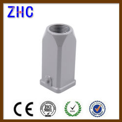 Top Quality Factory Price Male and Female Heavy Duty Connector