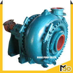Cast Iron Slurry Sand Gravel Pumps Price