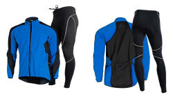 Breathable Quick Dry Long Sleeve Short Bike Uniform Bibset Cheap Sport Bibset Clothing Custom Cycling Jerseys Clothing Top