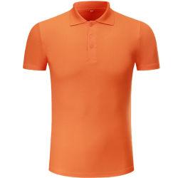 9e79733e7 New Design Bulk Clothing Wholesale Making Blank T-Shirt Colorful Clothing  for Polo T-