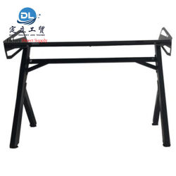 Hot Sale Adjustable Gaming Table Metal Furniture PC Desk Cheap Price
