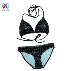 fd45af18c6 Women Bikini Factory, Women Bikini Factory Manufacturers & Suppliers ...