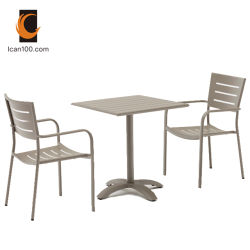 China Iron Furniture, Iron Furniture Manufacturers, Suppliers, Price ...