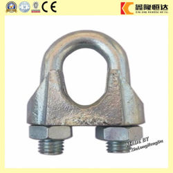 China Electric Wire Cable Clips, Electric Wire Cable Clips ...