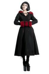 2fccc963e839 China Gothic Lolita
