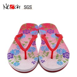 eb15e505430c8 Nicecin Fashion Wholesale Rhinestone Make Flip Flop