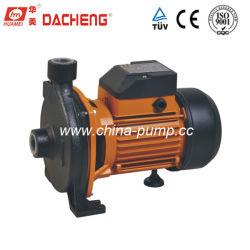 Centrifugal Pump 0.75 Horse Power Water Pump (CPM146)