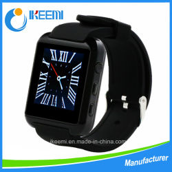 2018 Hot-Sale Nx8 Bluetooth Smart Watch Mobile Phone for Android Ios