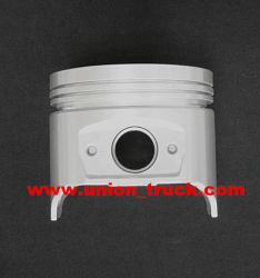 Toyota Hilux Pickup Gasoline Engine Piston 1y 13101-71010