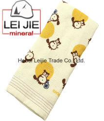 Best Price and High Quality Printed Cartoon Bath Towel Wholesale