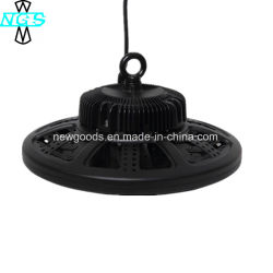 2018 Hot Sale Industrial LED High Bay Light with Meanwell Driver