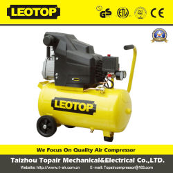 Ce Direct Drive Oil Lubricated Air Compressors (FL1.5~2.5HP-24L)
