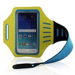 Outdoor Sport Running Armband High Quality Lycra Arm Belt